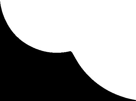 nuage-slider