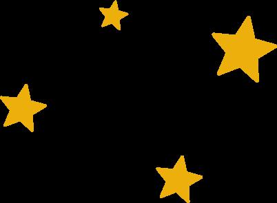 etoile-jaune