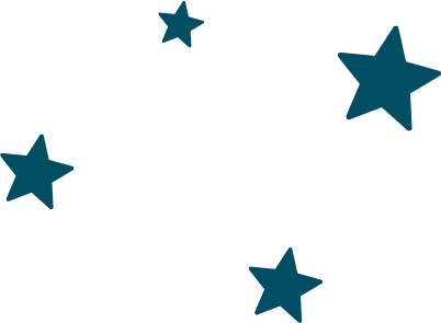 etoile-bleu