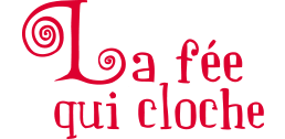 logo-la-fee-qui-cloche