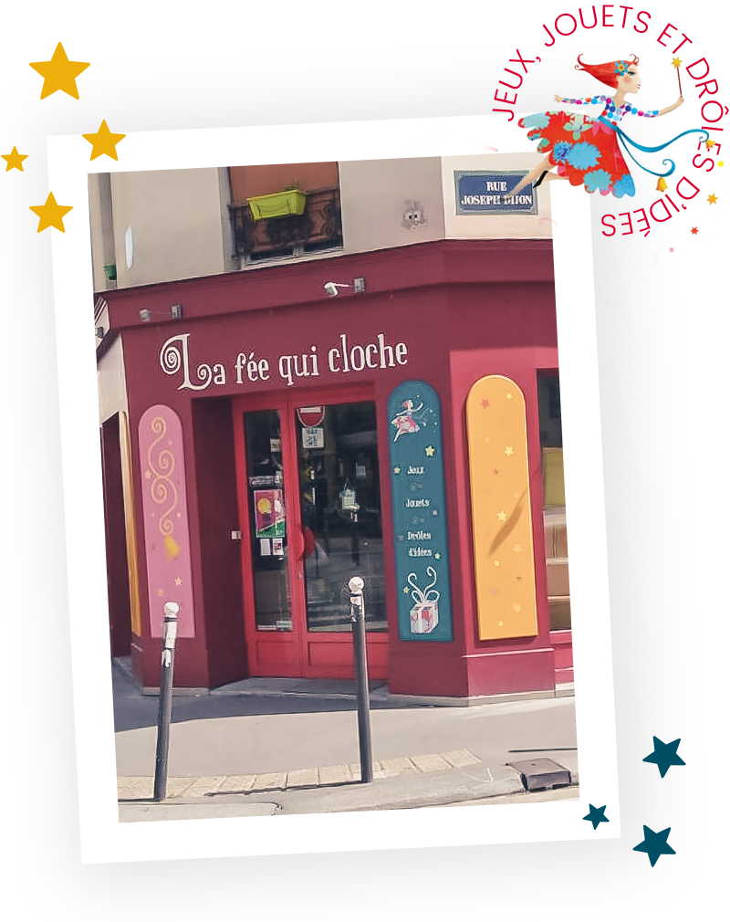 photo-magasin-la-fee-qui-cloche