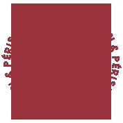 icone-reflexion-periscolaire