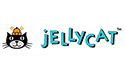 marque-jellycat